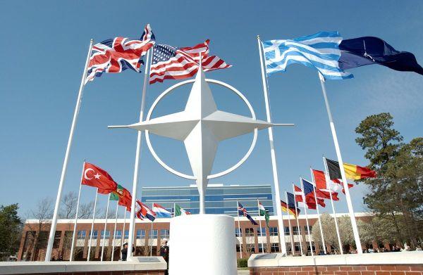 В США сообщили о «ловушке» НАТО для России