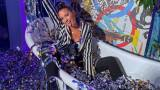 Ульяна Банана подала в суд на рэп-дуэт HammAli & Navai