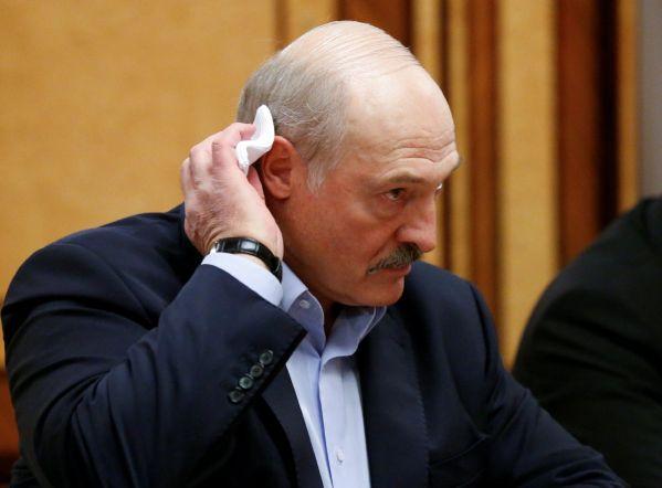 Ищенко сказал, как в белорусском обществе на самом деле относятся к Лукашенко
