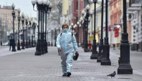 В Роспотребнадзоре назвали признак стабилизации ситуации с коронавирусом