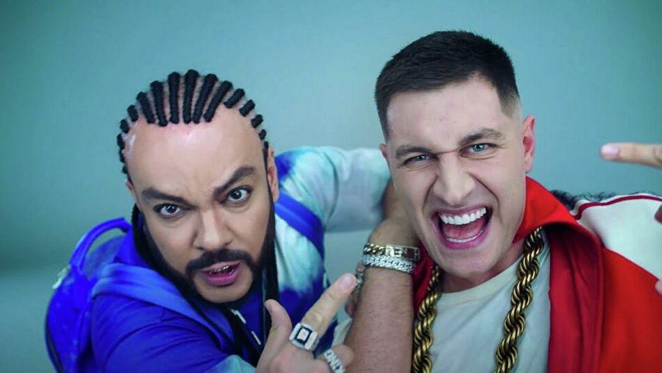 Киркоров устроил скандал из-за фонограммы на съемках новогоднего шоу МУЗ-ТВ