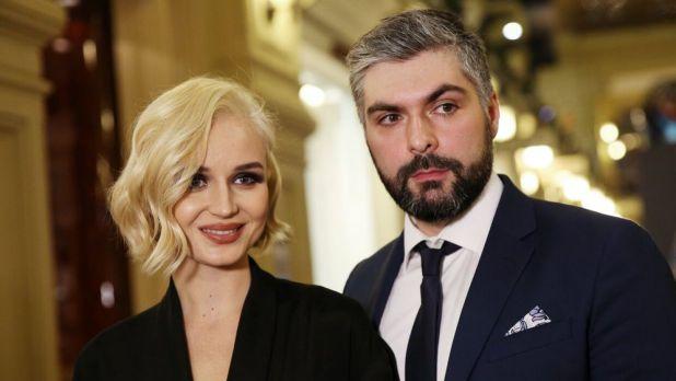 Бывший муж Гагариной показал актрису, на которой готов жениться