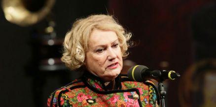 Заслуженный тренер России высоко оценила отечественную школу