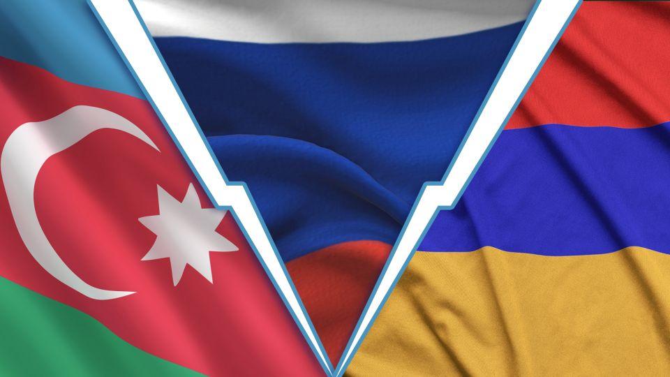 Проигрыш России в Нагорном Карабахе объяснил украинский военный