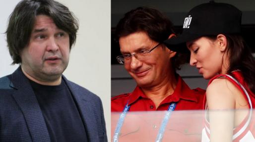 Неустойка Газизова в «Спартаке» составляет 3 млн евро
