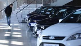 Автомобили в России могут дорожать каждый день