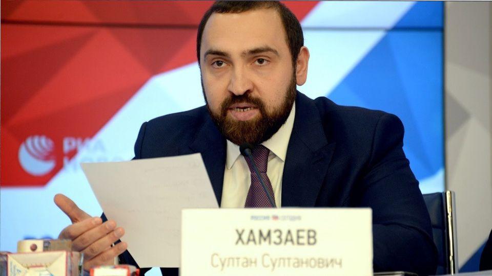Ветеранам войны могут выплатить по 10 тыс. рублей к Новому году