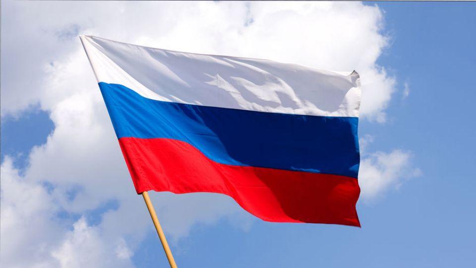 Опрос показал, как в Армении относятся к России