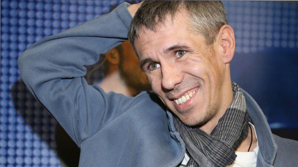 Алексей Панин в Испании часто вспоминает о своих приключениях в России