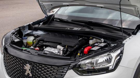 В России наладят выпуск дизельных двигателей для легковых автомобилей