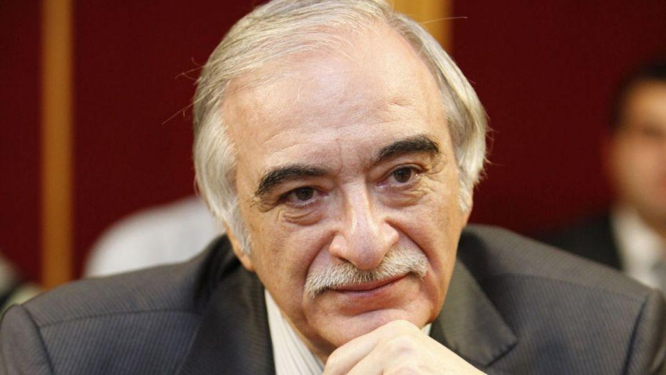 Посол Азербайджана в России заявил, что в Баку считают карабахский вопрос решенным