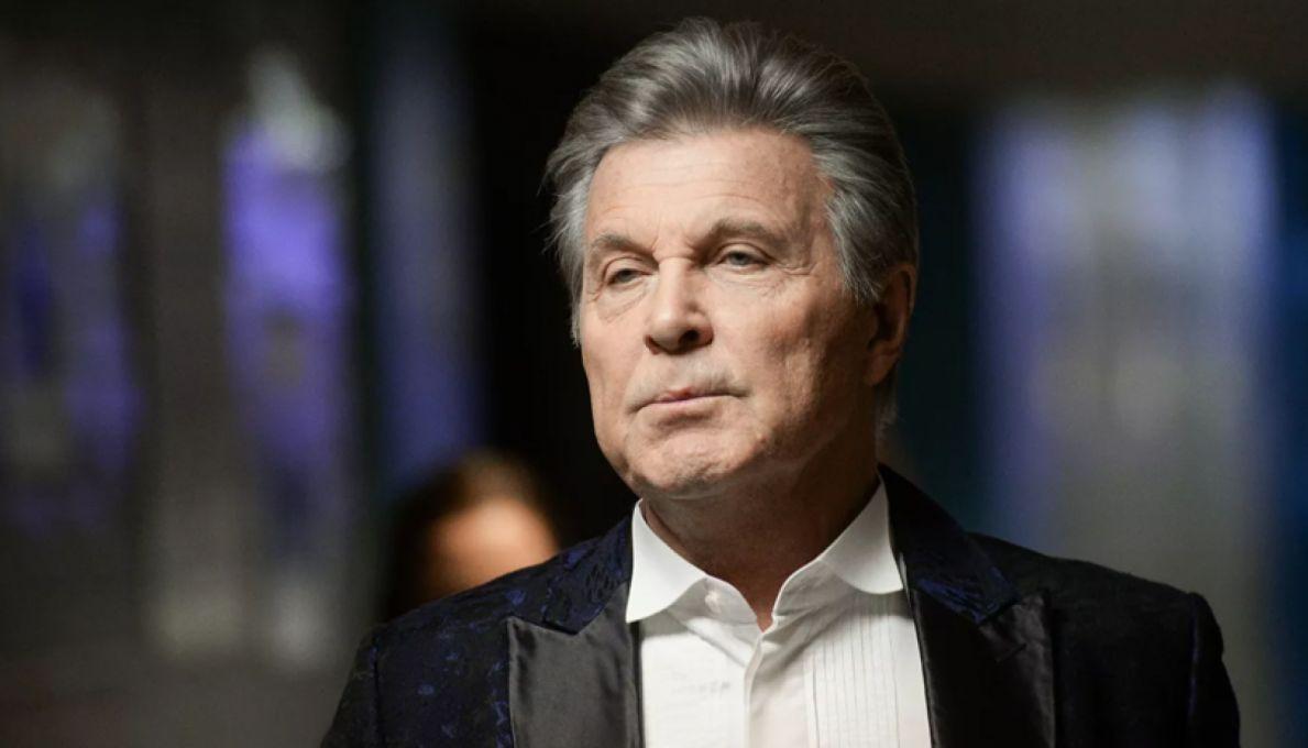 Лещенко пожаловался на трудное материальное положение из-за отсутствия концертов
