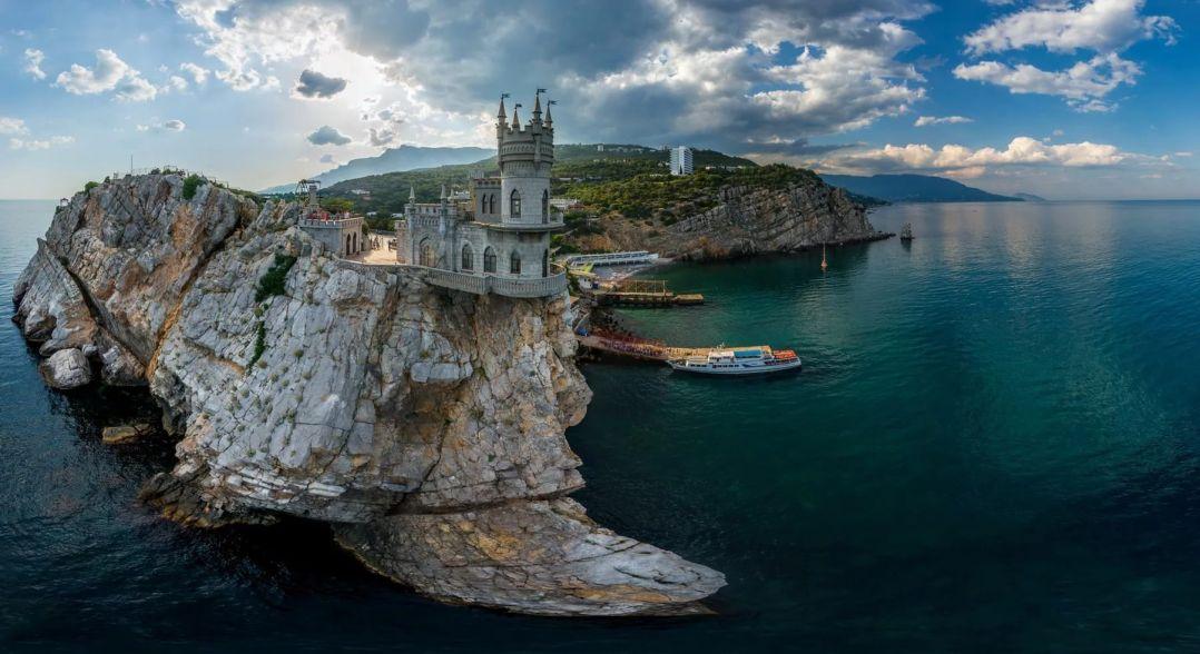 Русские бьют больно: болгары оценили шансы украинского блицкрига в Крыму