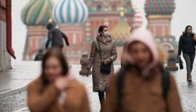 Роспотребнадзор: 90% завозных случаев коронавируса попали в РФ из Турции