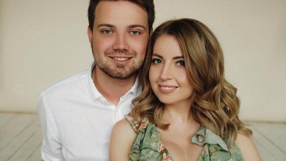 Екатерина Диденко заявила, что беременна от нового избранника
