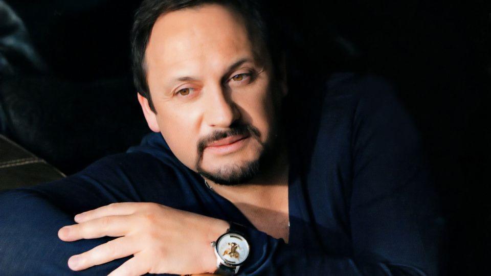 Экс-гитарист Стаса Михайлова принес публичные извинения певцу