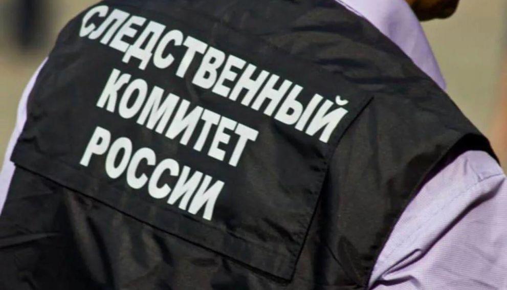 РБК: самарских налоговиков подозревают в создании преступной группы по уходу от НДС