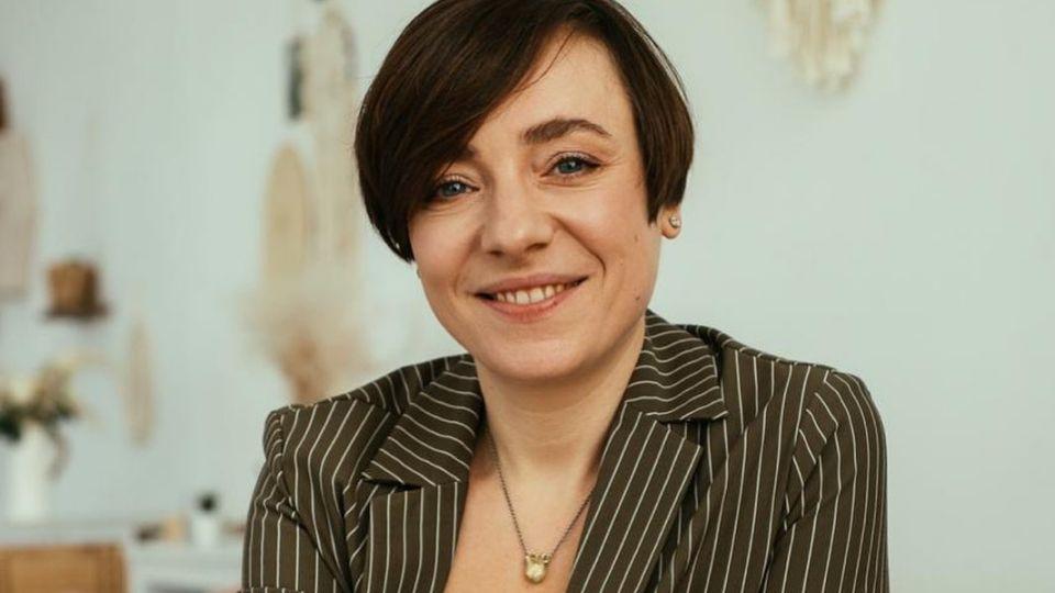 Вчера: Тутта Ларсен рассказала, что во время первой беременности врачи диагностировали ей ВИЧ