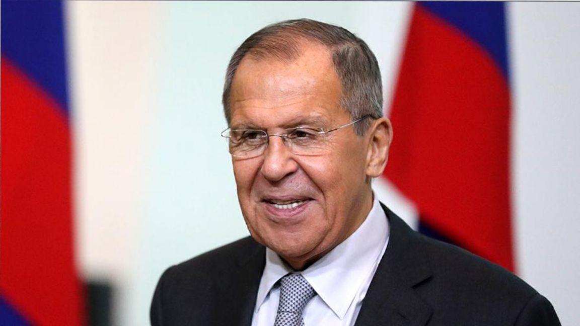 Лавров заявил о попытках сорвать соглашение по Карабаху