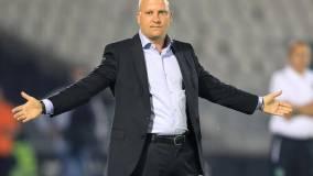 «Локомотив» намерен отобрать очки у «Атлетико» в Лиге чемпионов