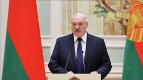 Лукашенко распорядился не принимать назад врачей, уехавших на заработки в Польшу