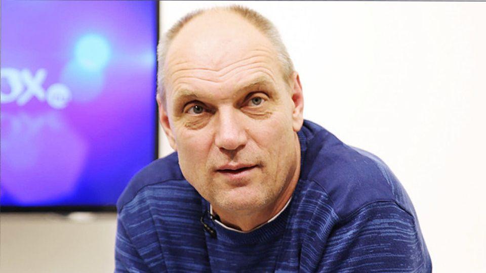 Александр Бубнов проанализировал поражение сборной России в матче с Турцией