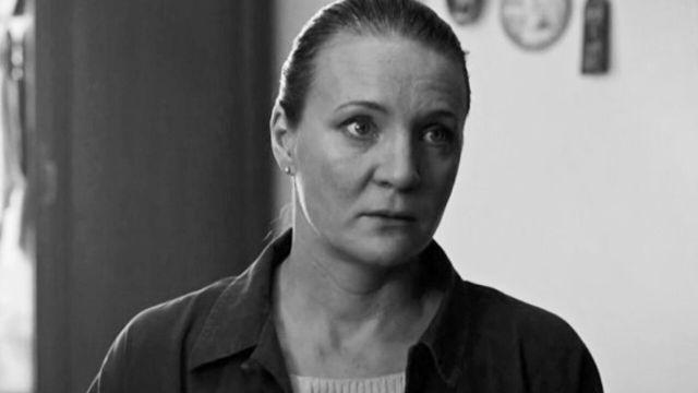 Умерла актриса сериалов «Улицы разбитых фонарей» и «Следователь Тихонов»