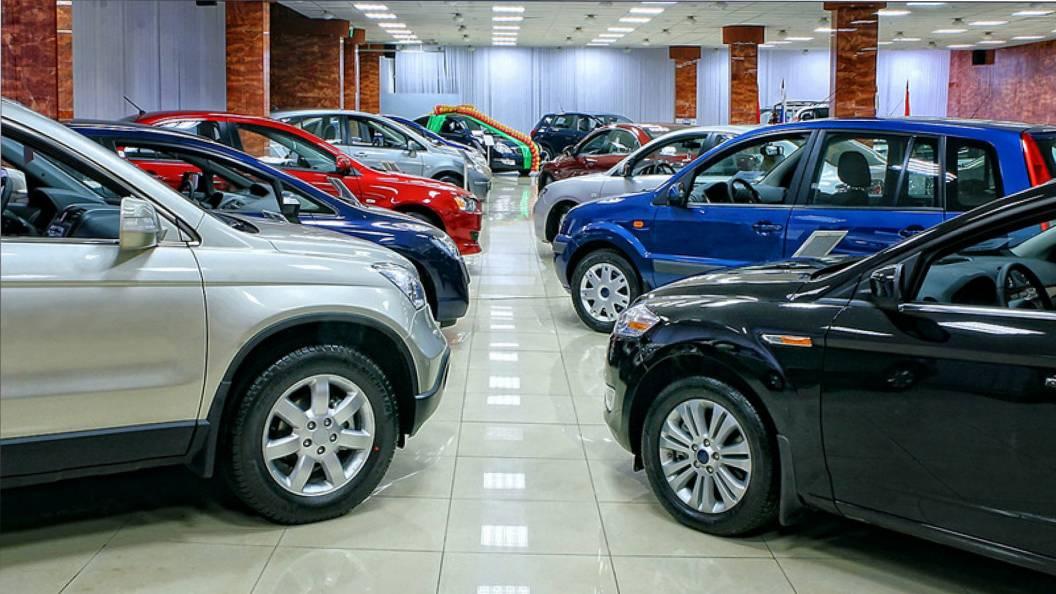 Эксперты предостерегли от покупки некоторых авто на «вторичке» в 2021 году