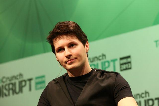 Дуров раскритиковал новый iPhone и предрек Apple проблемы