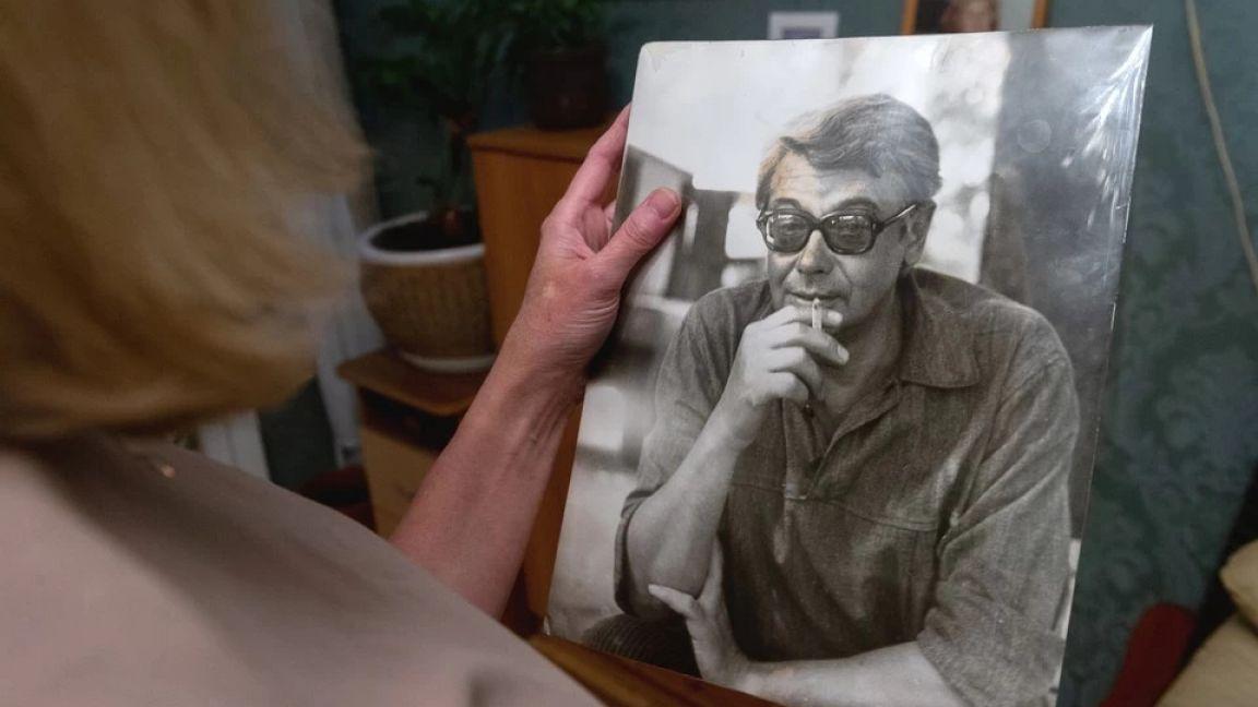 Падчерица Александра Демьяненко впервые раскрыла детали смерти актера