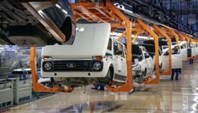 «АвтоВАЗ» обещает улучшить качество автомобилей