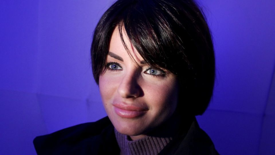 Вчера: Экс-солистка «Тату» Юлия Волкова сообщила о рецидиве рака