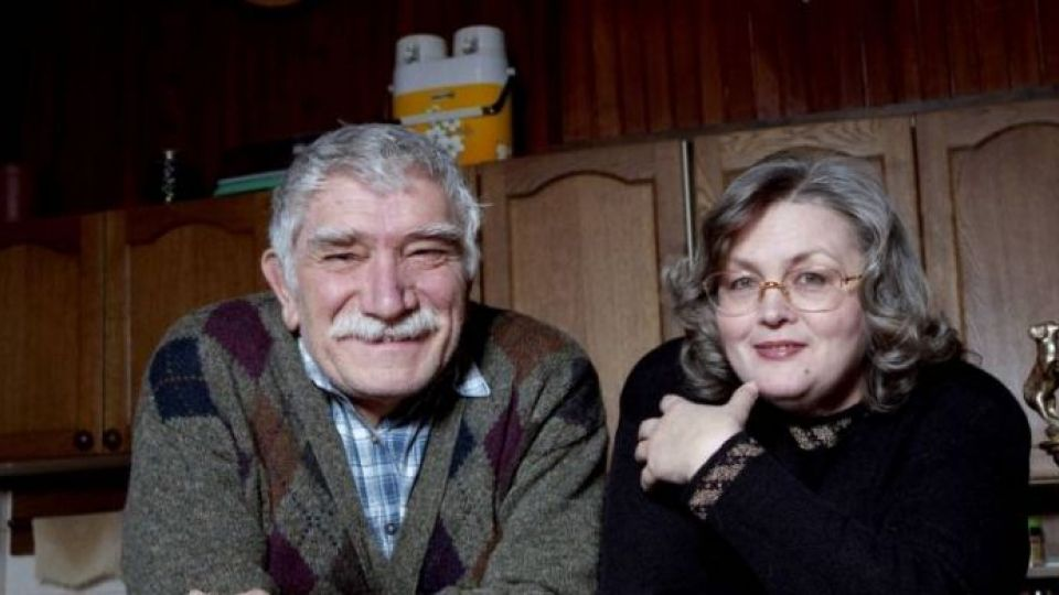 Вчера: Армен Джигарханян обратился к жене с признанием перед смертью