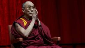 Далай-лама призвал не обвинять всех мусульман в терактах в Европе