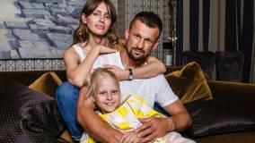 Жена Семака рассказала о поддержке мужа после трех поражений подряд