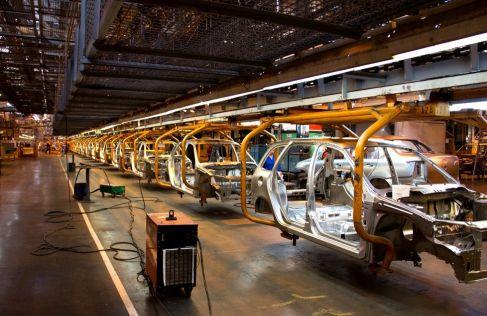 «АвтоВАЗ» зарегистрировал новые имена для будущих моделей Lada