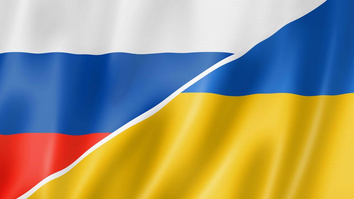 Осташко: наступление армии Украины в Донбассе начнется в декабре