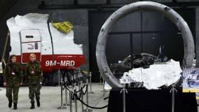 Фигурант дела MH17 заявил об увольнении из армии еще в 2008 году