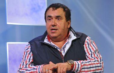 Садальский поддержал Боярского после слов о «бедных» артистах