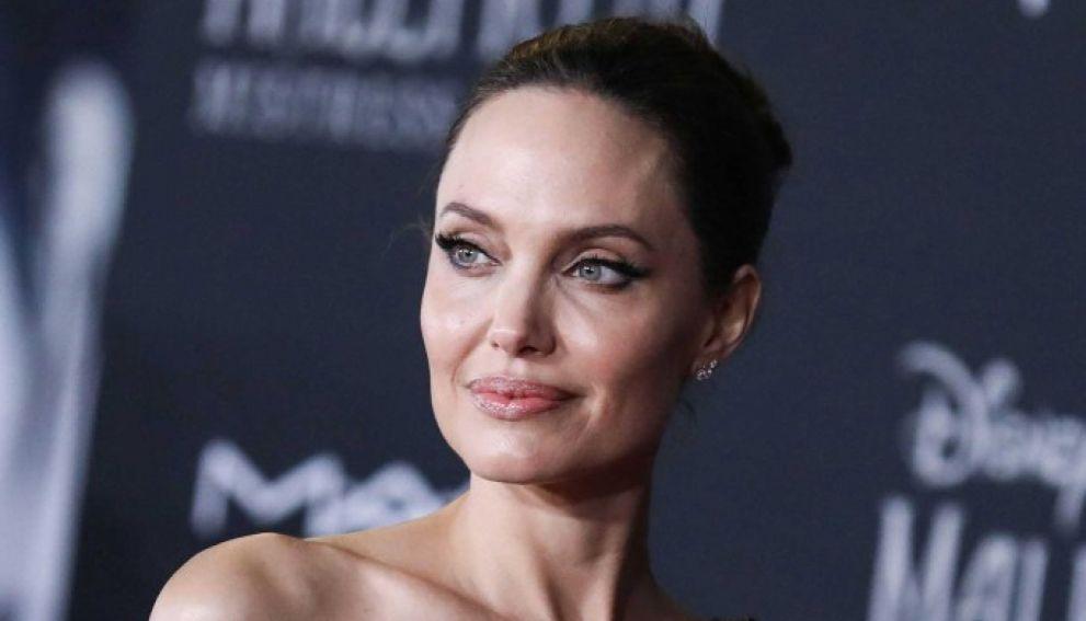 Суд отклонил требование Анджелины Джоли в суде с Брэдом Питтом