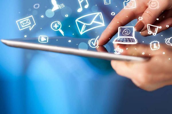 В России рассмотрят законопроект о блокировке иностранных интернет-платформ