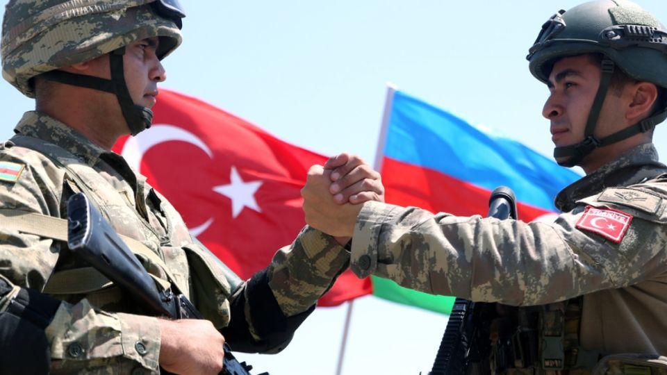В Нагорном Карабахе проиграл Евросоюз – эксперт