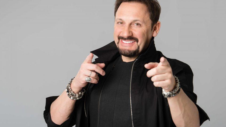 Команда Стаса Михайлова опровергла обвинения в невыплате зарплат музыкантам