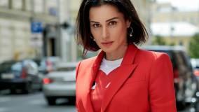 Тина Канделаки допустила обращение к услугам суррогатной матери