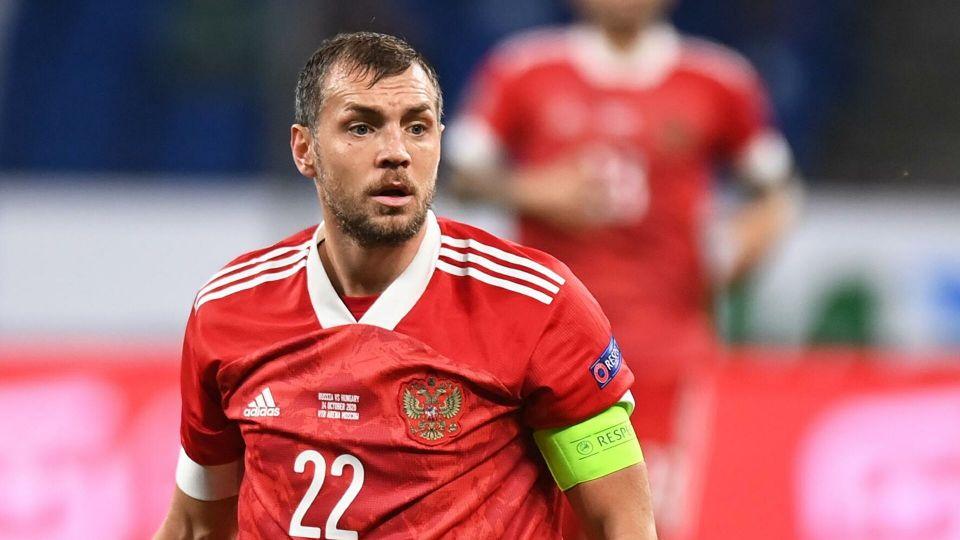 Вячеслав Колосков: Отсутствие Дзюбы в сборной России может пойти на пользу команде
