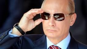 Михаил Хазин: «У нас впереди большой шухер, и Путин сказал это прямым текстом»