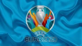 Чемпионат Европы по футболу в 2021 году может пройти в России