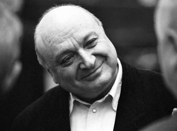 Скончался Михаил Жванецкий на 87 году жизни