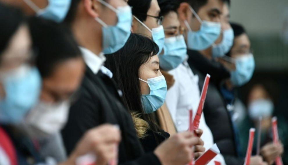 ВОЗ заявила о выходе пандемии за рамки чрезвычайной ситуации