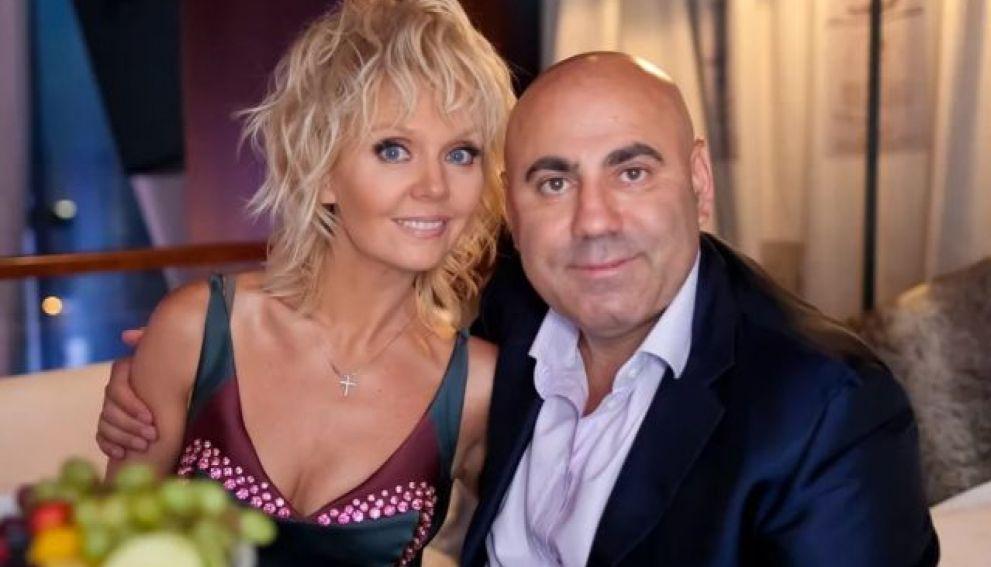 Пригожин и Валерия возвращают деньги за новогодние концерты